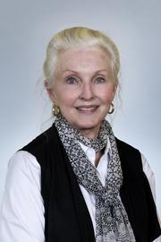 Roxanne Rylander