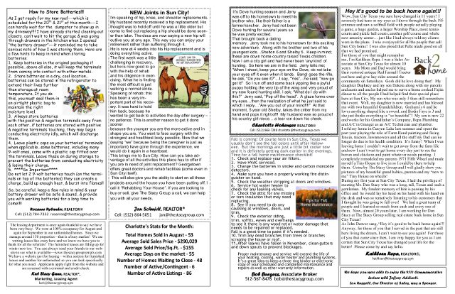 oct-2016-newsletter-page-2