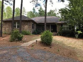 Residential Active: 273 Longleaf Drive