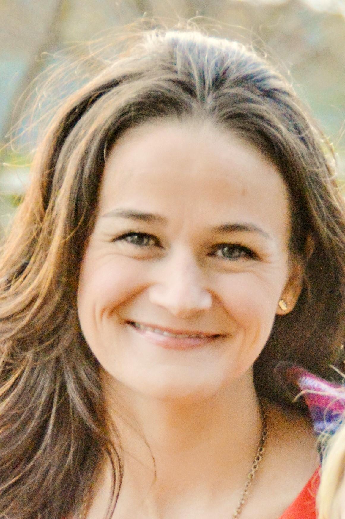 Michele Redmond - Sales Associate