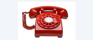 Contact Rain Silverhawk 208-610-0011