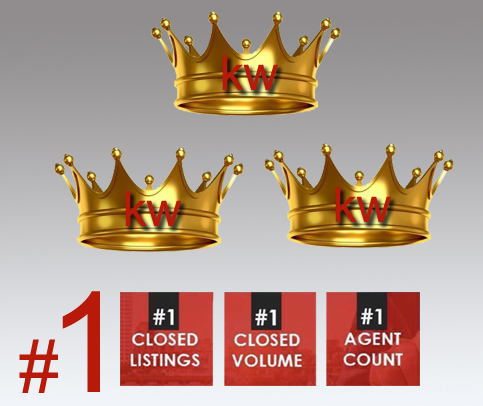 KW triple crown winner