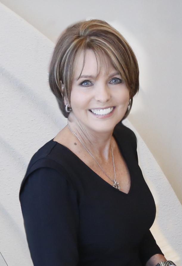 Dawn McKim