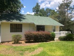 Single Family Home For Rent: 125 Pinehills Dr