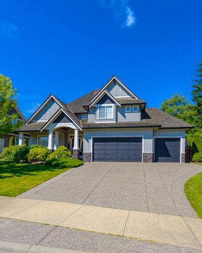 Homes for Sale in Elizabeth, CO