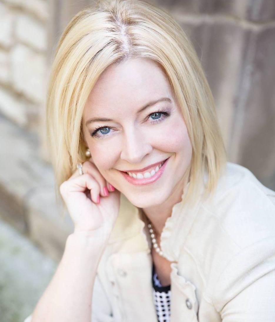 Christie Deaton