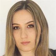 Lauren J. Santaniello