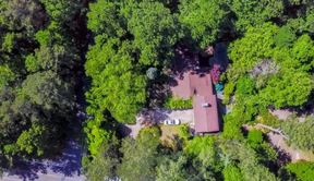 Single Family Home Sold: 3710 Nancy Creek Road