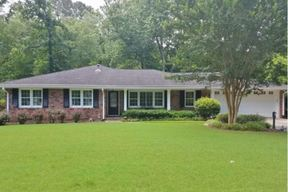 Single Family Home Sold: 495 Old Creek Road