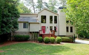 Single Family Home Sold: 225 Marilyn Place