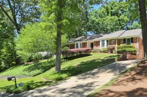 Single Family Home Sold: 560 Forestdale Drive