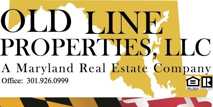 Old Line Properties