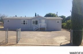 Manufactured Home Sold: 2350 E. Northfield Ave.