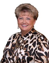 Patti Woolard