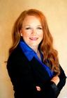 Roxie Davidson