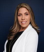 Sonia Cordero