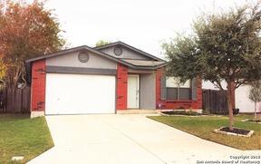 Single Family Home Sold: 7630 Alverstone Way