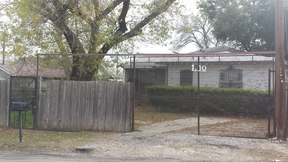 Single Family Home Sold: 1310 Sutton Dr