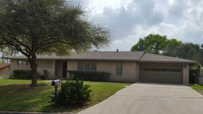 Single Family Home Sold: 118 Inspiration Dr