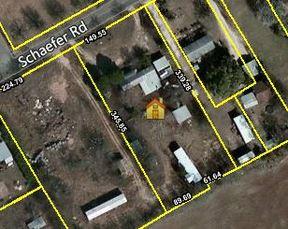 Manufactured Home Sold: 11904 Schaefer Rd