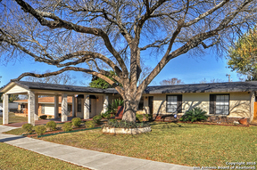 Single Family Home Sold: 4703 Cambray