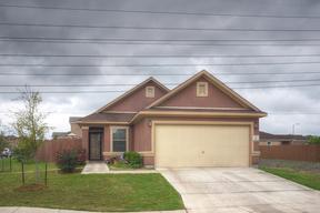 Single Family Home Sold: 327 Pleasanton Circle