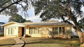 Single Family Home Sold: 511 Marquette Dr