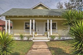 Single Family Home Sold: 247 Keller St