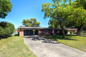 Single Family Home Sold: 259 Pinewood Lane