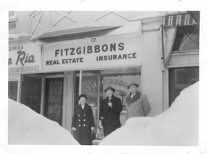 FitzGibbonsRealEstate1940s300- about us