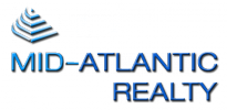 Mid-Atlantic Realty