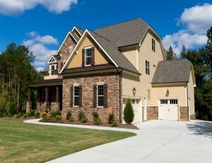 Homes for Sale in San Antonio, TX