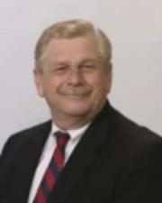 Brian A. McLain