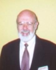 Joe Franke