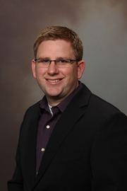 Scott R. Mclain