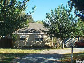 Single Family Home Sold: 9351 W Walnut Grove Rd
