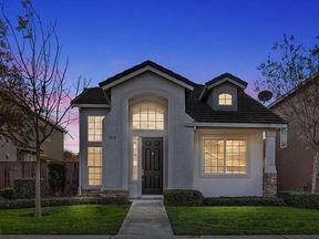 Single Family Home Sold: 3078 White Oak Dr