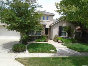 Single Family Home Sold: 2031 Sugarbowl Way