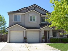 Single Family Home Sold: 6344 Antler Ct