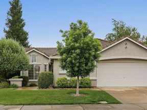 Single Family Home Sold: 2649 Orchard Dr