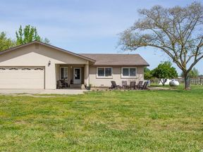 Single Family Home Sold: 24498 N Jack Tone Rd