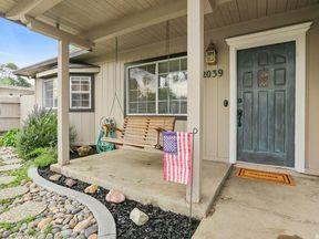 Single Family Home Sold: 2039 Polk Way