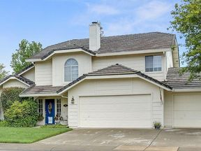 Single Family Home Sold: 157 Partridge Dr