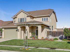 Single Family Home Sold: 2510 Potomac Way