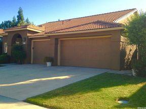 Single Family Home Sold: 10142 River Falls Cir