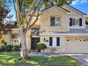 Single Family Home Sold: 3350 Willowbrook Cir