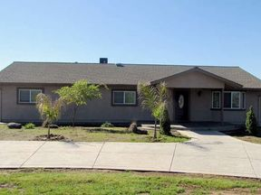 Single Family Home Sold: 22950 N Sowles Rd
