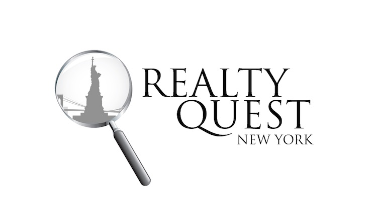 Realty Quest New York Inc.