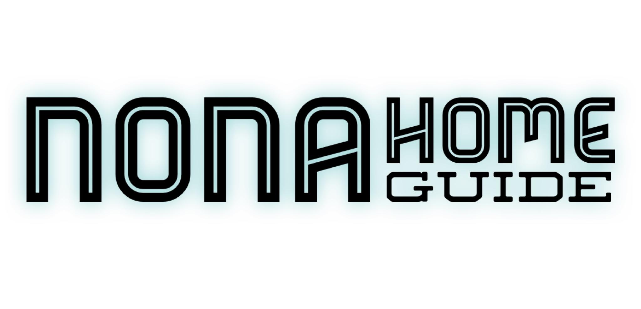 NonaHomeGuide.com