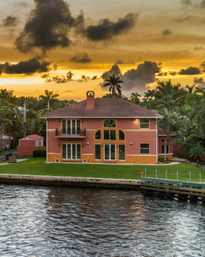 Peachy Search Broward County Southeast Florida Real Estate Home Interior And Landscaping Ologienasavecom